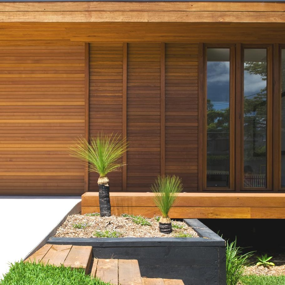 Contemporary-Narrabean-House-Australia 12