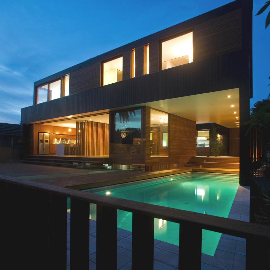 Contemporary-Narrabean-House-Australia 1