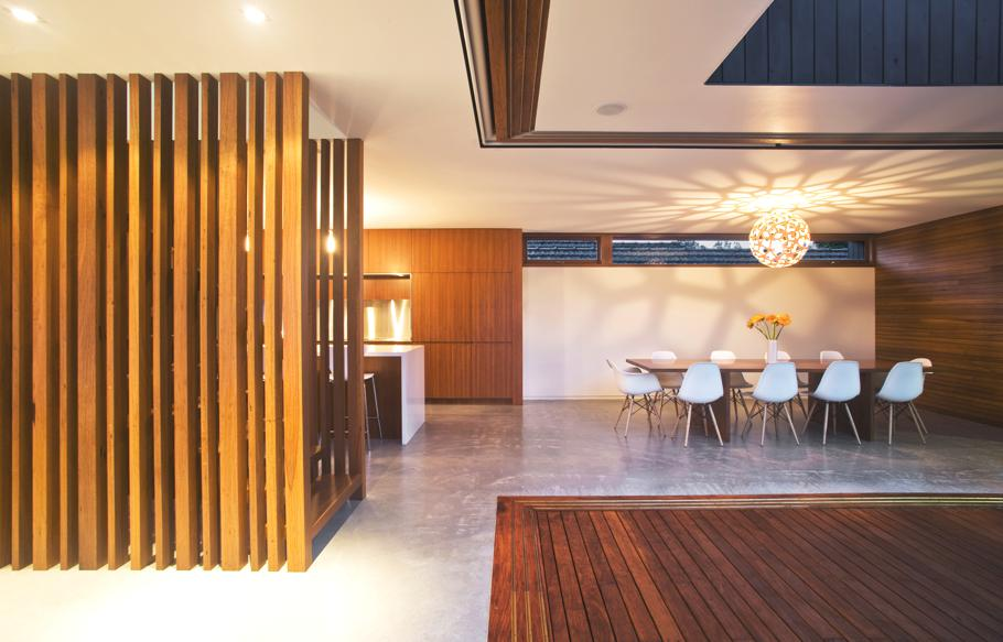 Contemporary-Narrabean-House-Australia 17