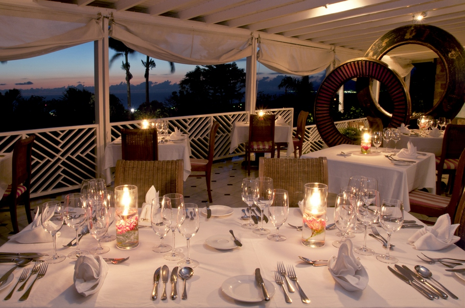 Luxury-hotel-Montpelier-Plantation-Beach-Nevis-West-Indies 2
