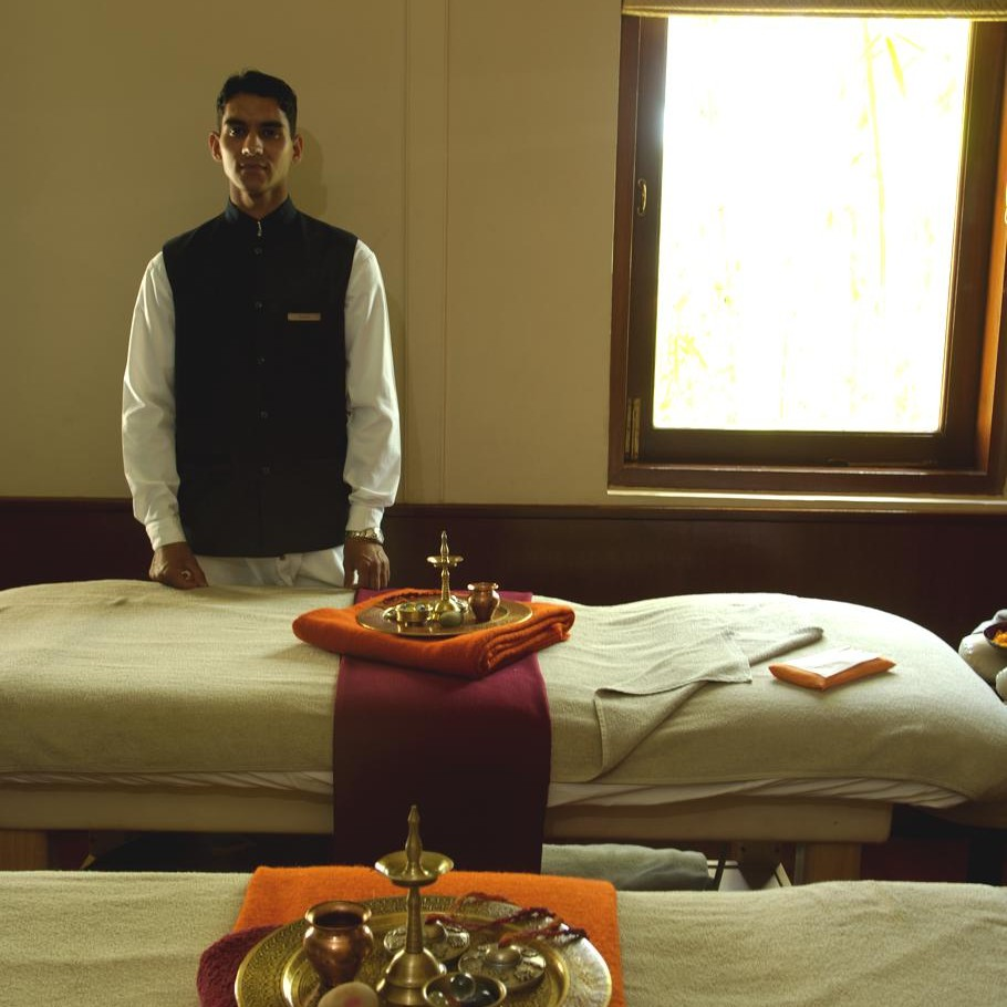 Ananda-In-The-Himalayas-Spa-India 4
