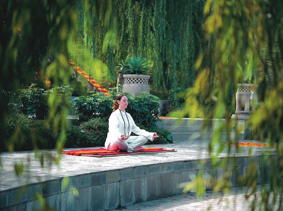 Ananda-In-The-Himalayas-Spa-India 5