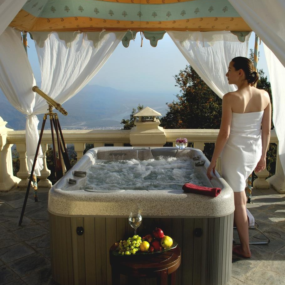 Ananda-In-The-Himalayas-Spa-India 16