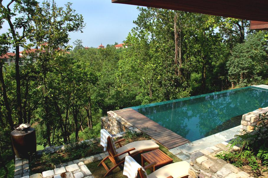 Ananda-In-The-Himalayas-Spa-India 17