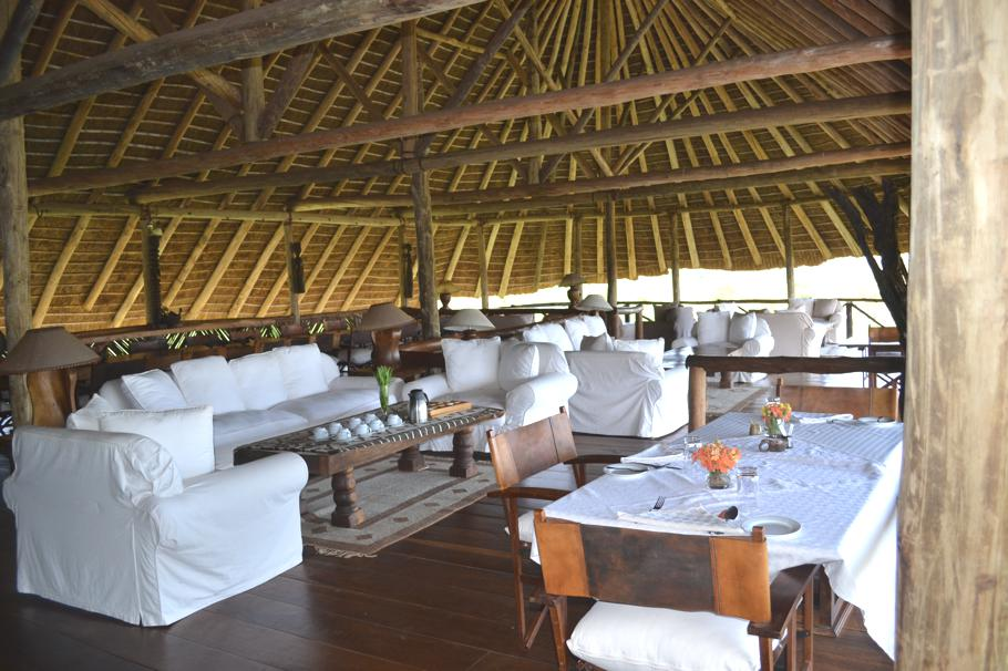 Luxury-Apoka-Lodge-Uganda 5