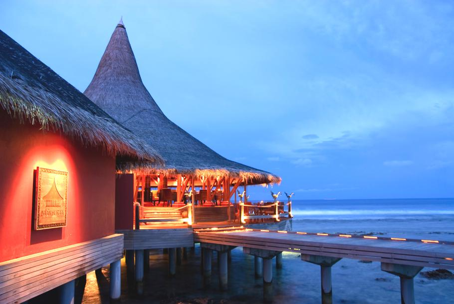 Luxury-resort-Anantara-Veli-Maldives-4