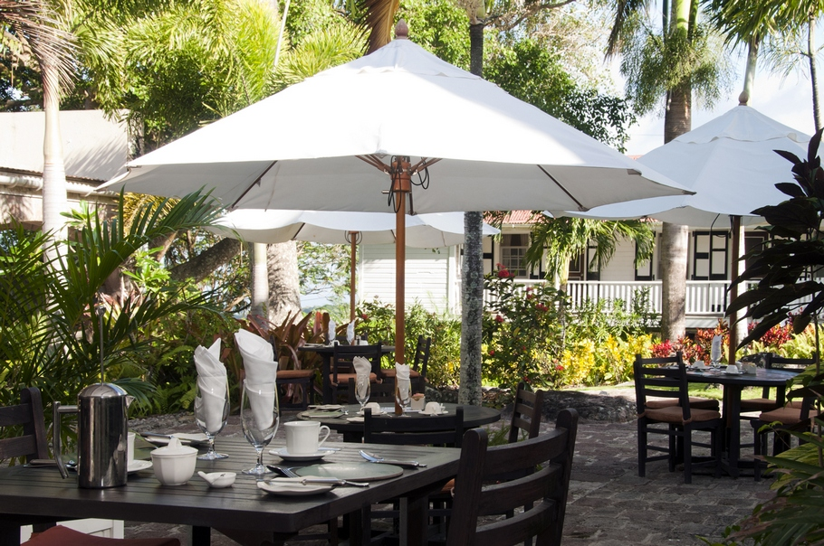 Luxury-hotel-Montpelier-Plantation-Beach-Nevis-West-Indies 4