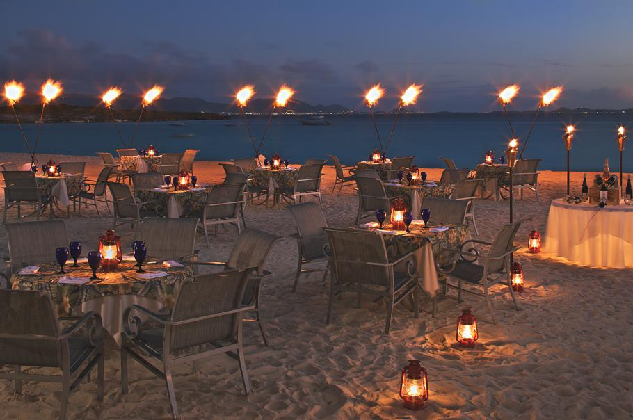 Luxury-Hotel-Resort-Cap-Juluca-Anguilla 4