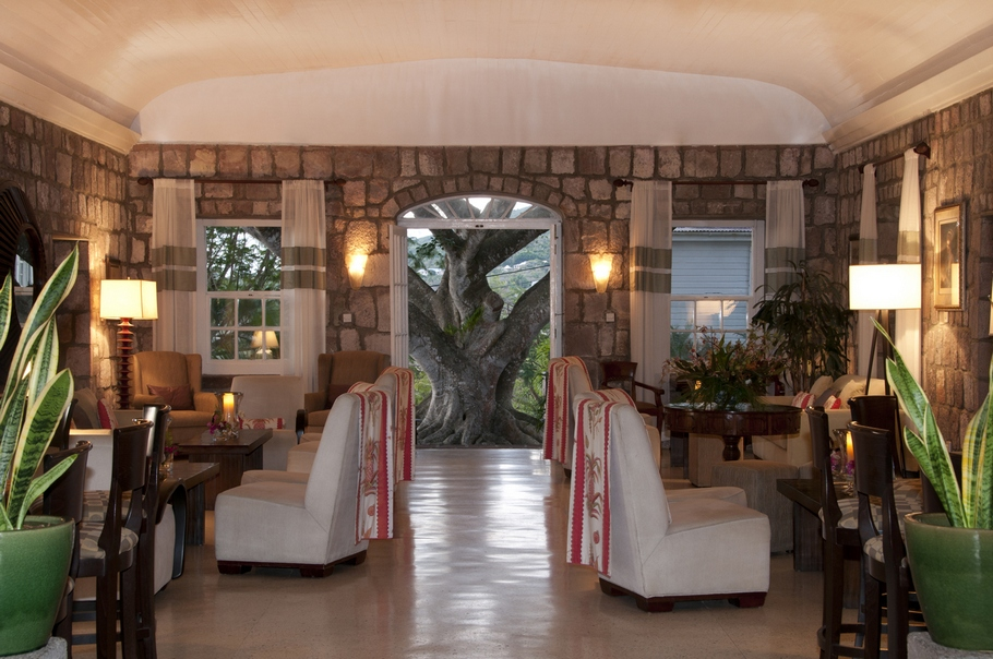 Luxury-hotel-Montpelier-Plantation-Beach-Nevis-West-Indies 5
