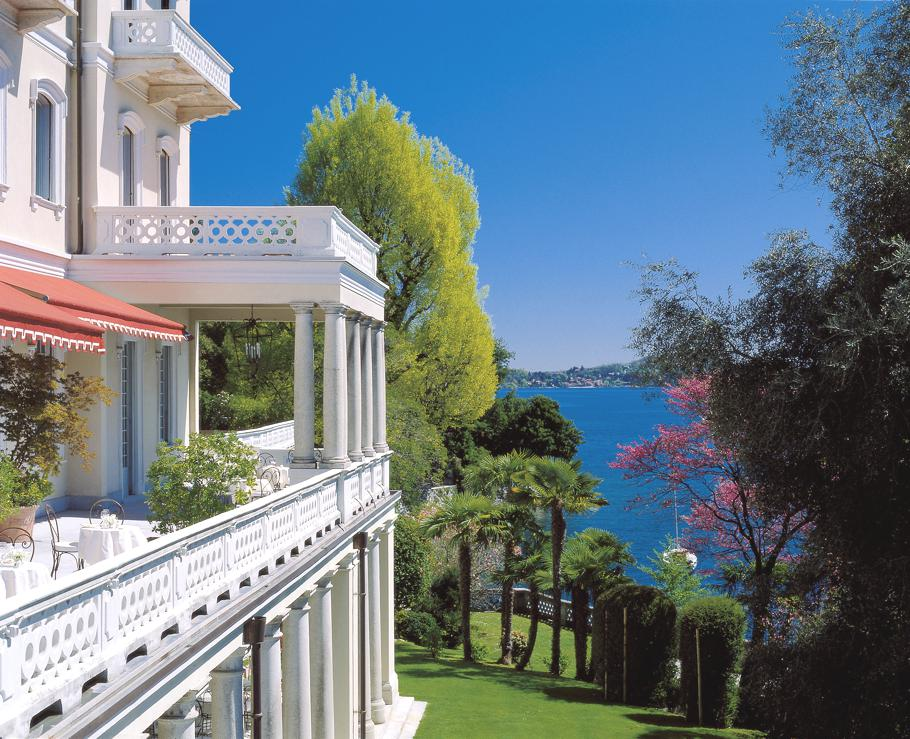 Luxury-Grand-Hotel-Majestic-Italy  2