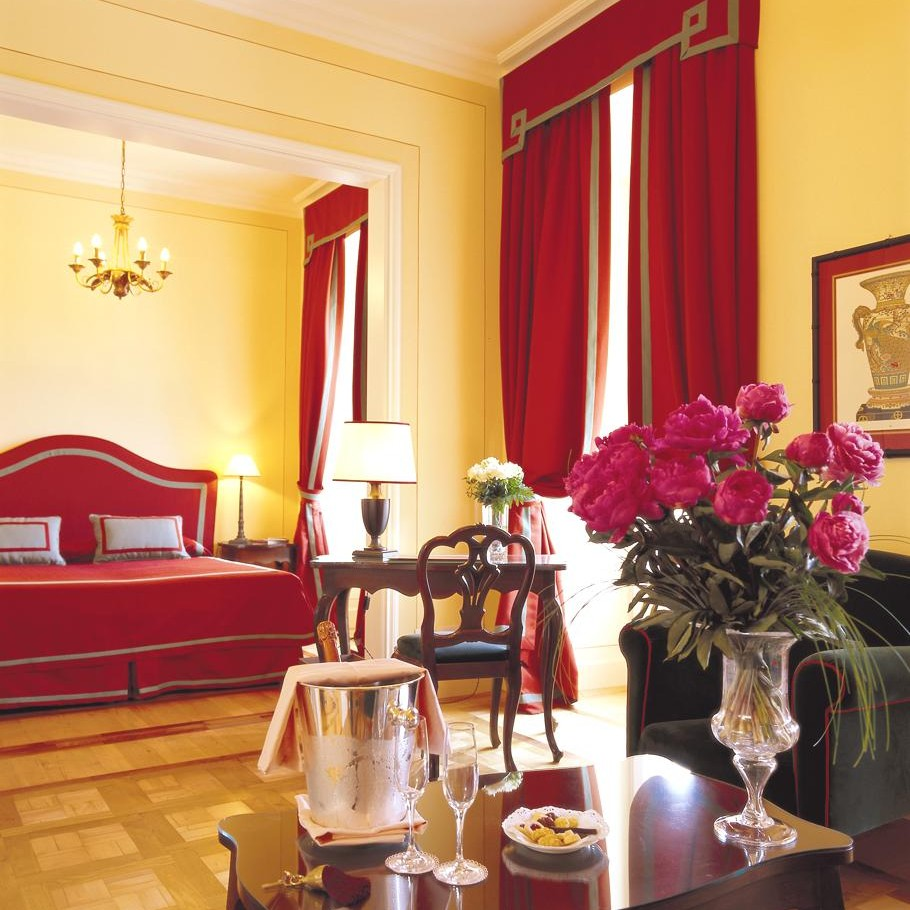 Luxury-Grand-Hotel-Majestic-Italy 6