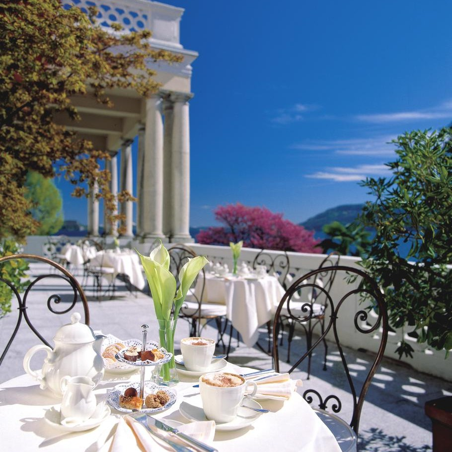 Luxury-Grand-Hotel-Majestic-Italy 7