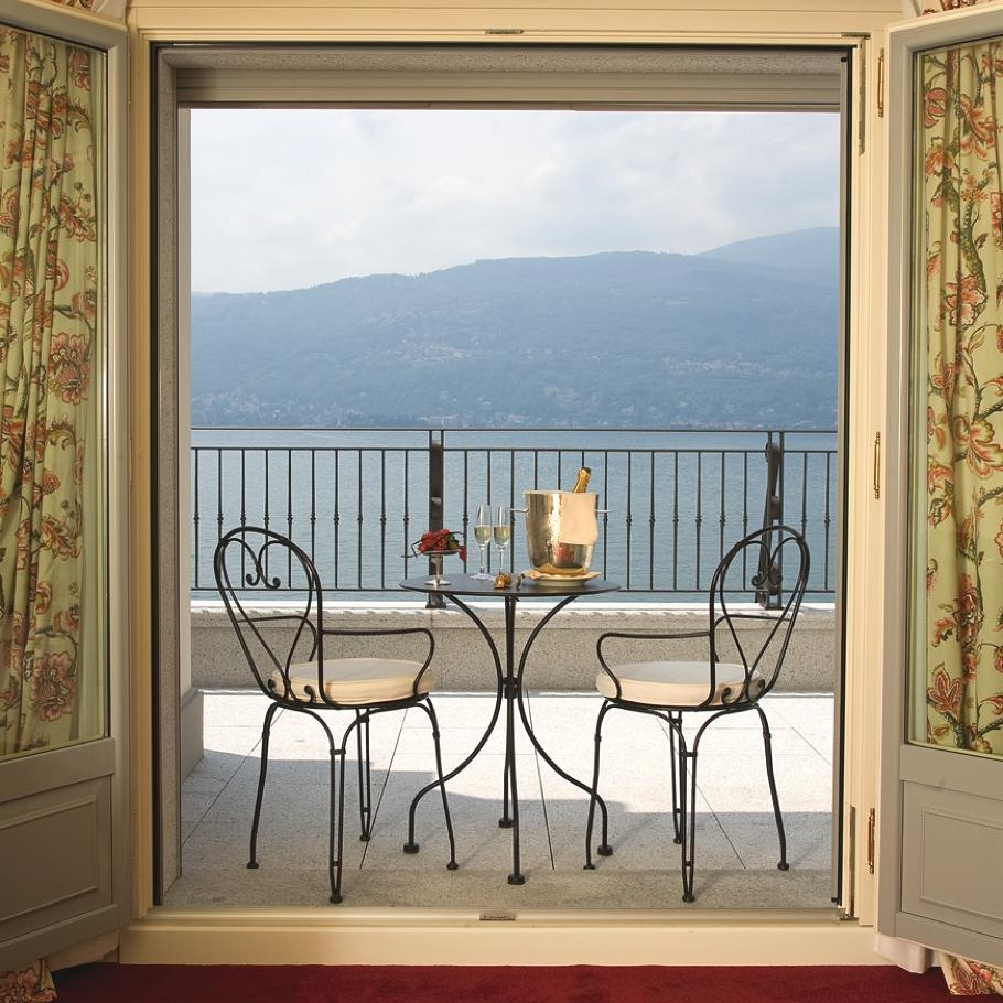 Luxury-Grand-Hotel-Majestic-Italy 14