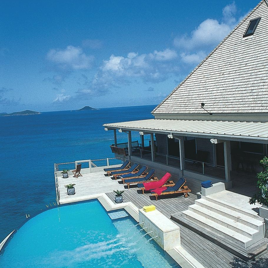 Luxury-Katitche-Point-Guesthouse-British-Virgin-Islands 8