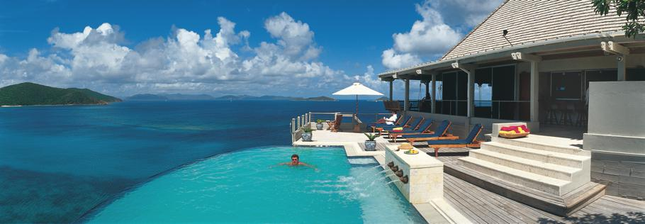 Luxury-Katitche-Point-Guesthouse-British-Virgin-Islands 9