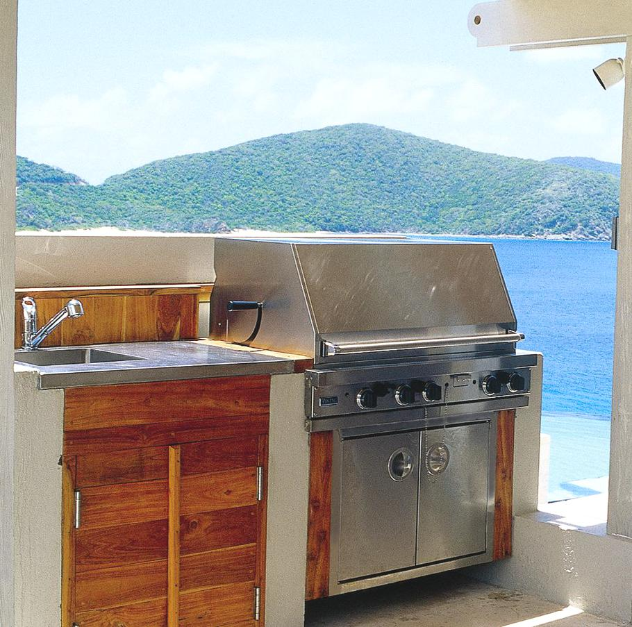 Luxury-Katitche-Point-Guesthouse-British-Virgin-Islands 10