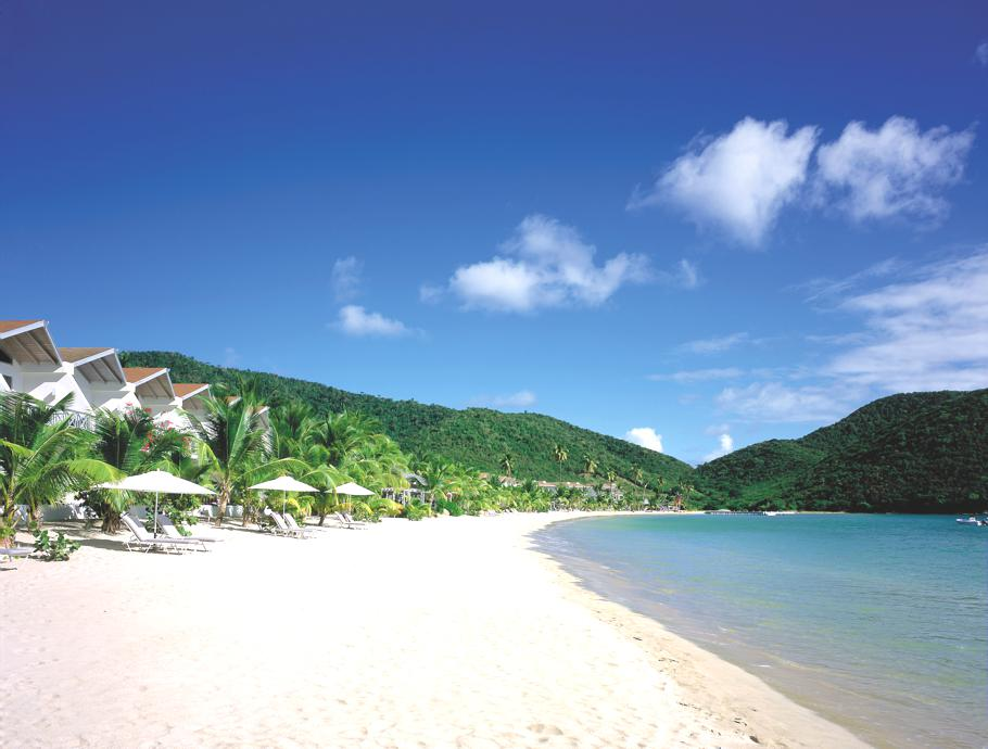 Luxury-Blue-Spa-Carlisle-Bay-Antigua 1