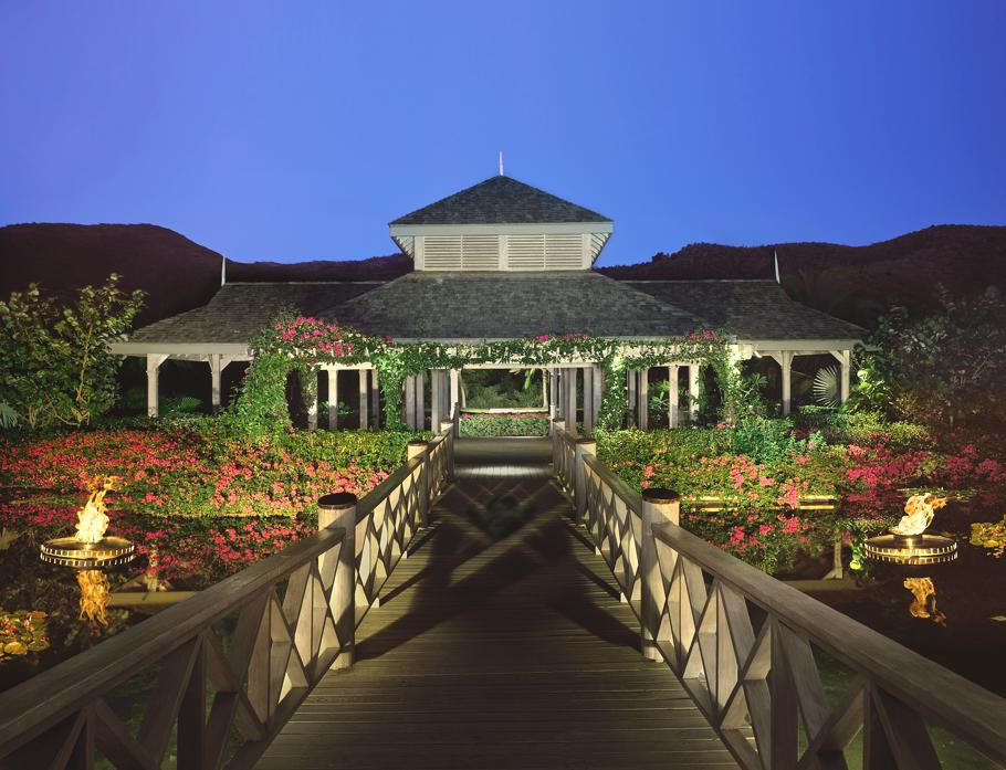 Luxury-Blue-Spa-Carlisle-Bay-Antigua 2