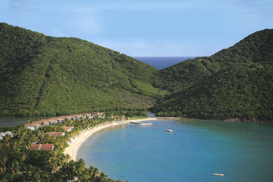Luxury-Blue-Spa-Carlisle-Bay-Antigua 3