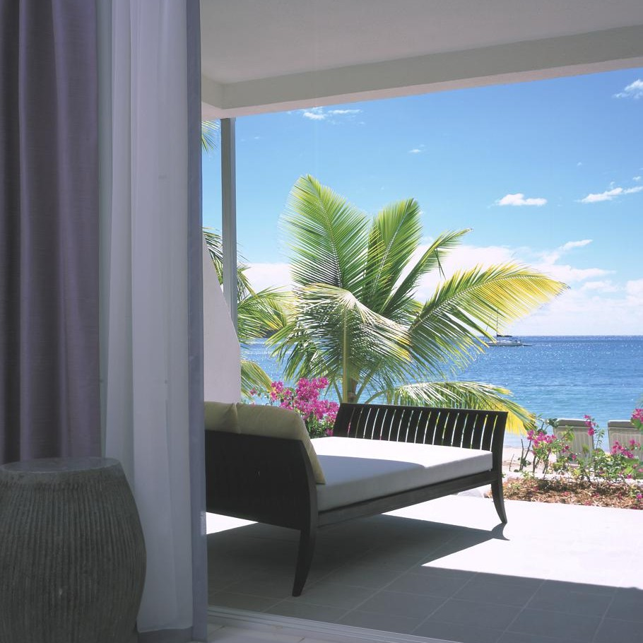 Luxury-Blue-Spa-Carlisle-Bay-Antigua 4