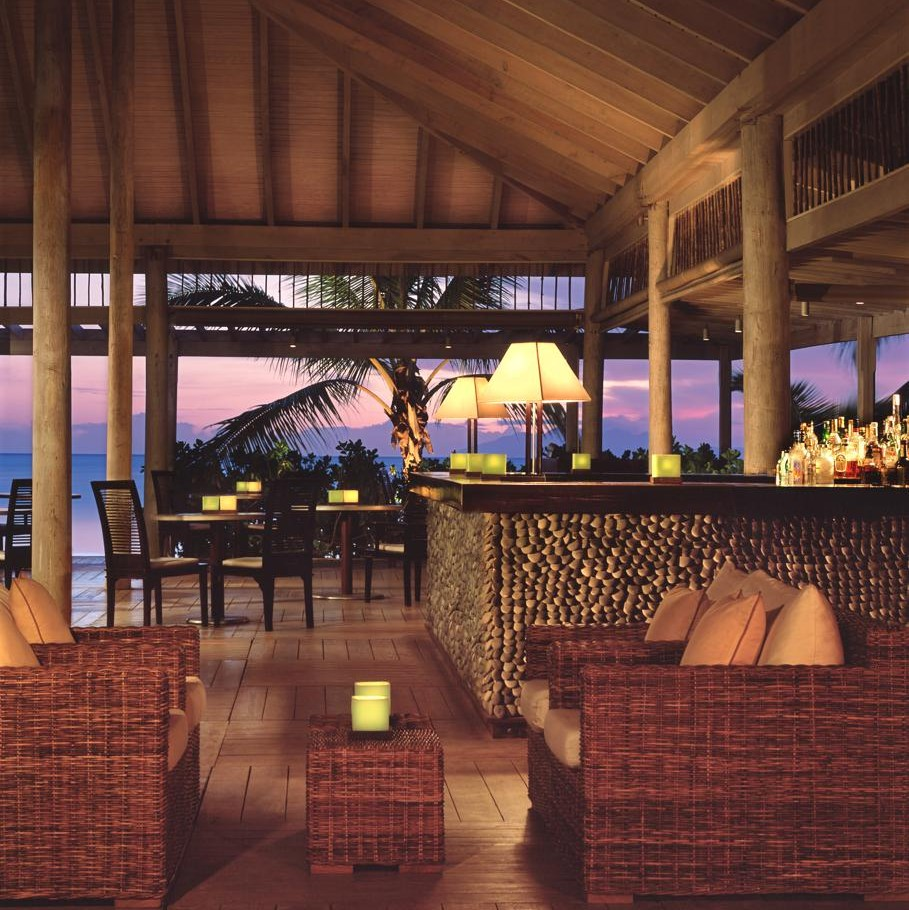 Luxury-Blue-Spa-Carlisle-Bay-Antigua 5
