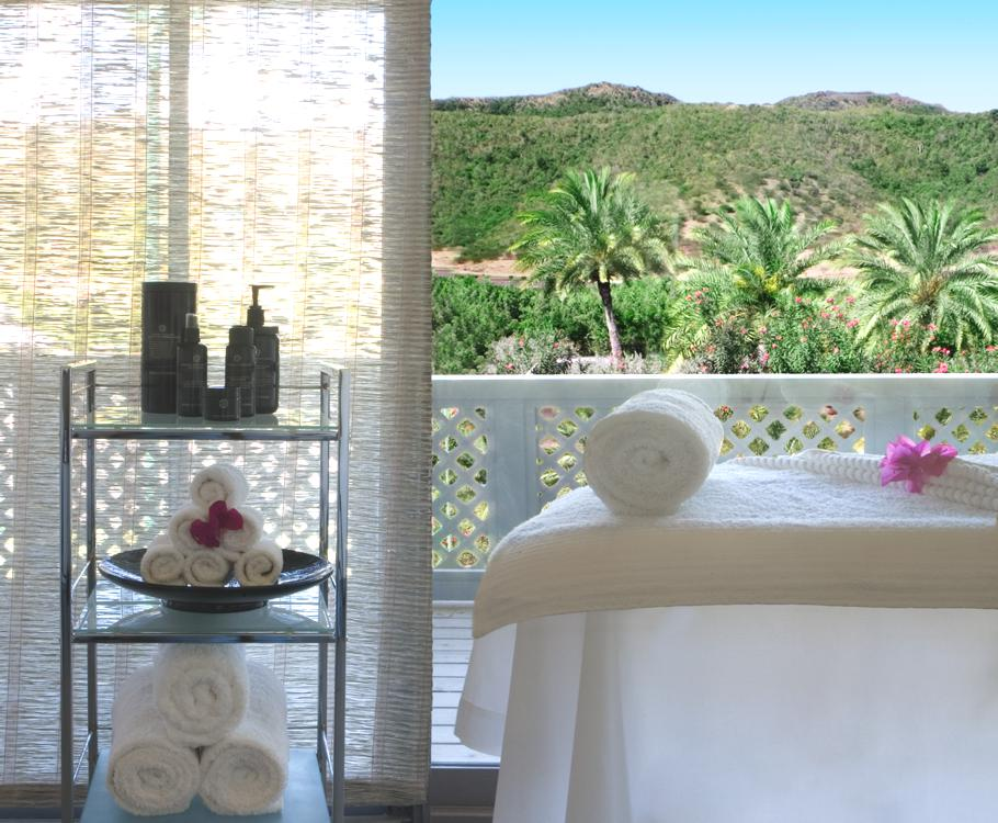 Luxury-Blue-Spa-Carlisle-Bay-Antigua 9