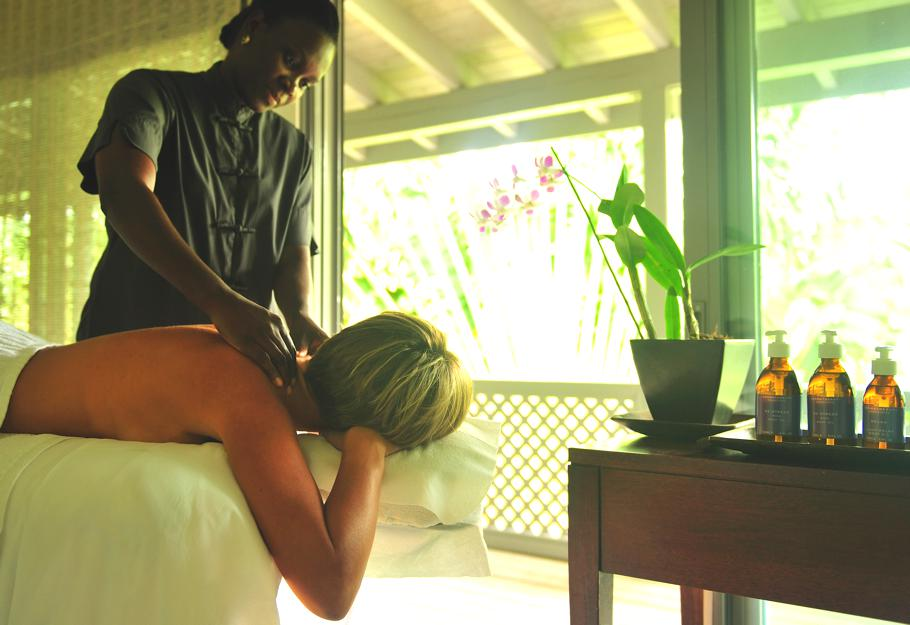 Luxury-Blue-Spa-Carlisle-Bay-Antigua 10