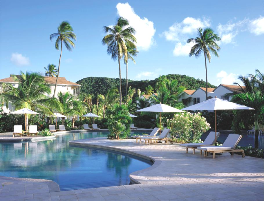 Luxury-Blue-Spa-Carlisle-Bay-Antigua 11