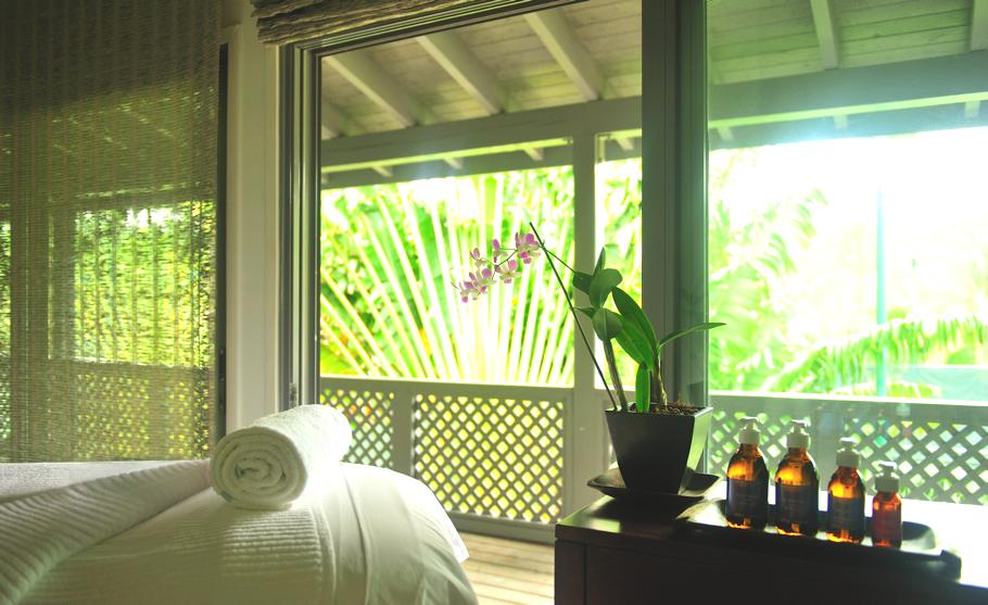 Luxury-Blue-Spa-Carlisle-Bay-Antigua 12