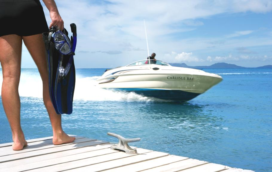 Luxury-Blue-Spa-Carlisle-Bay-Antigua 14