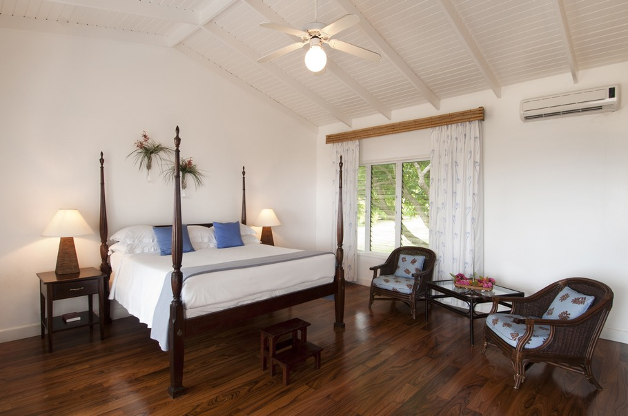 Luxury-hotel-Montpelier-Plantation-Beach-Nevis-West-Indies 10