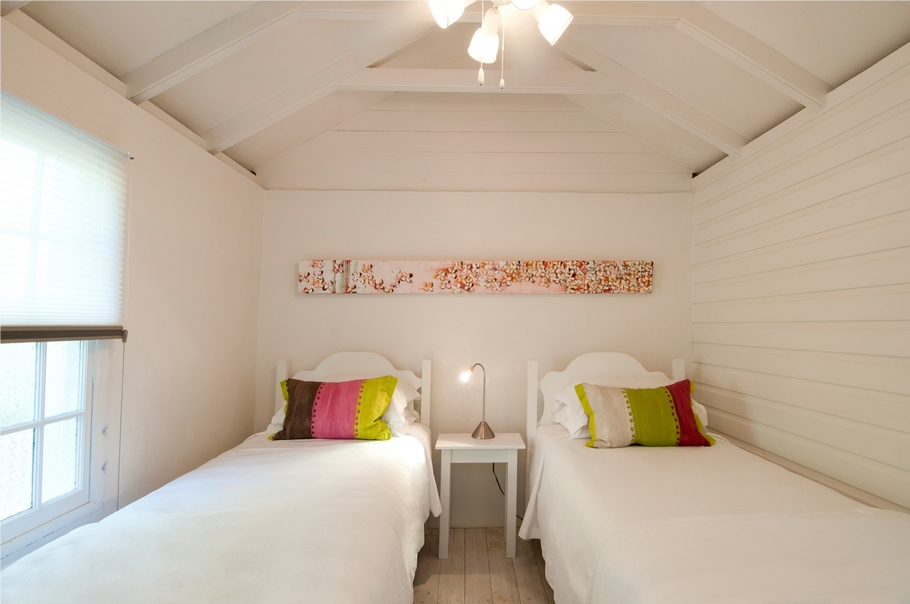 Luxury-hotel-Montpelier-Plantation-Beach-Nevis-West-Indies 11