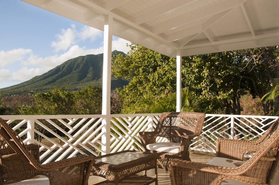 Luxury-hotel-Montpelier-Plantation-Beach-Nevis-West-Indies 12