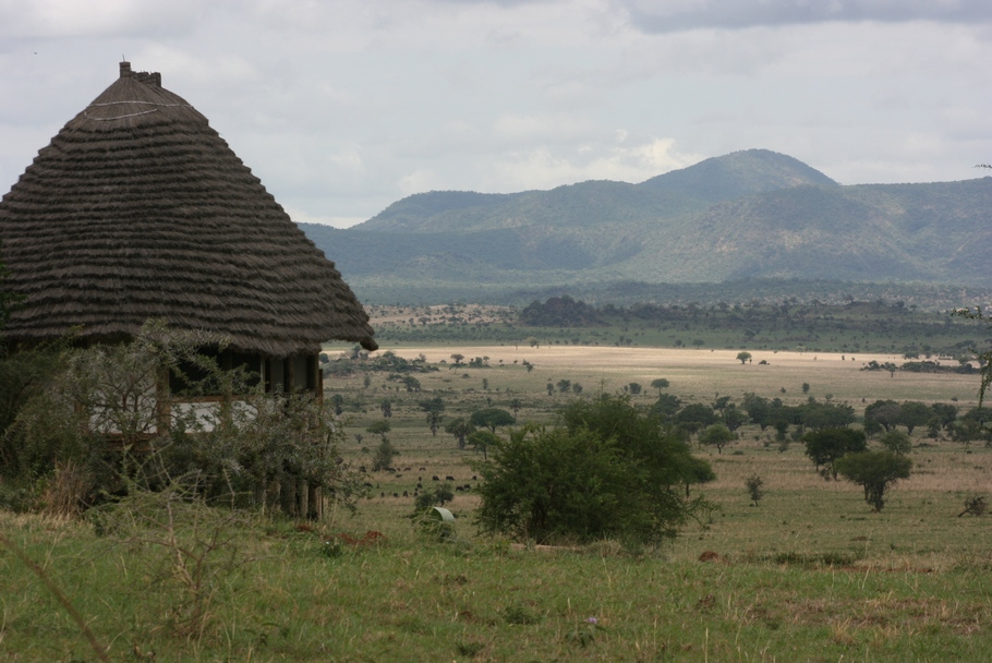 Luxury-Apoka-Lodge-Uganda 10