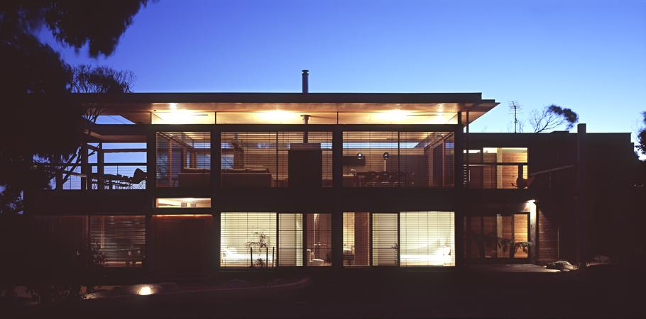 Contemporary-Ingoldsby-House-Australia 4