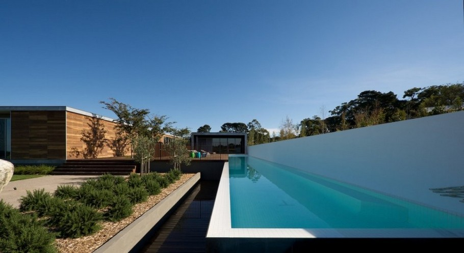 4 Shoreham House by SJB Architects