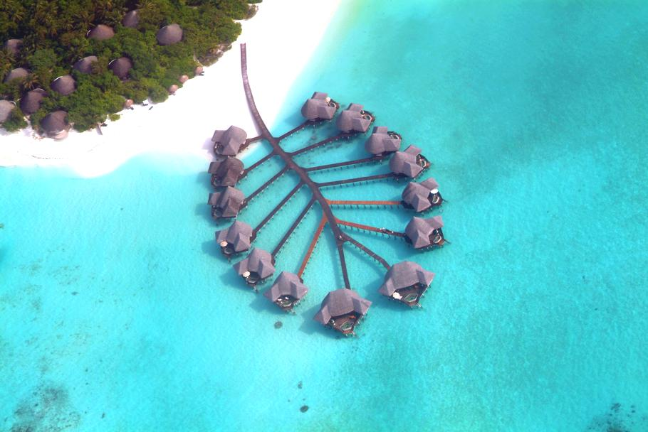 Luxury=Coco-Palm-Dhuni-Kolhu-Maldives 1