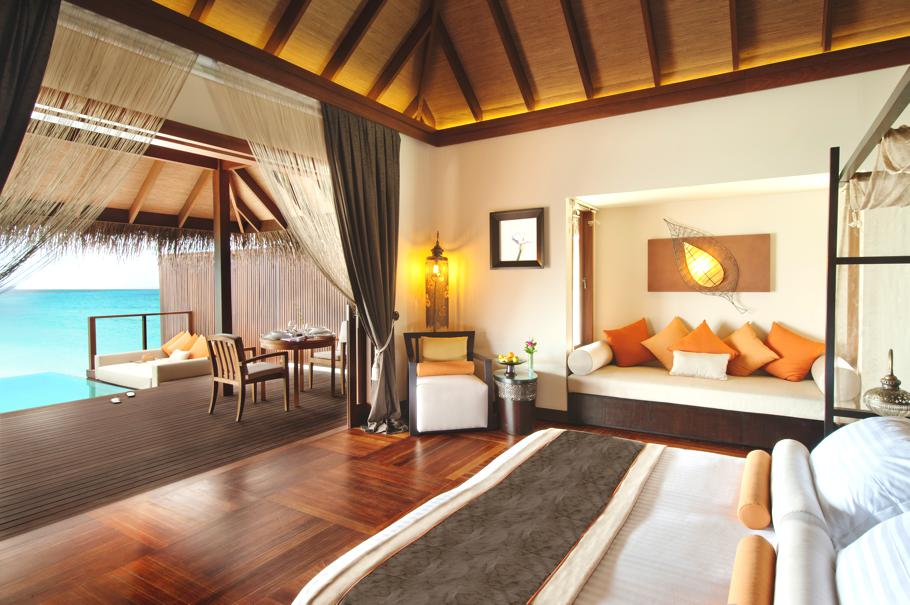 Playas Del Coco Real Estate - Re/Max Ocean Village | Costa Rica Real Estate