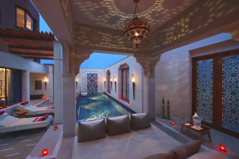 Luxury-ITC-Mughal-Kaya-Kalp-The-Royal-Spa-India 8