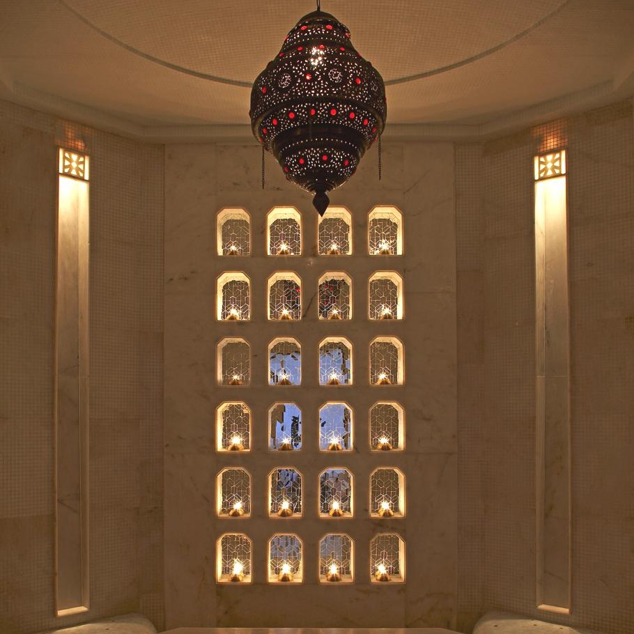 Luxury-ITC-Mughal-Kaya-Kalp-The-Royal-Spa-India 12
