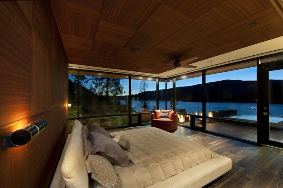 9 Kelowna House by David Tyrell
