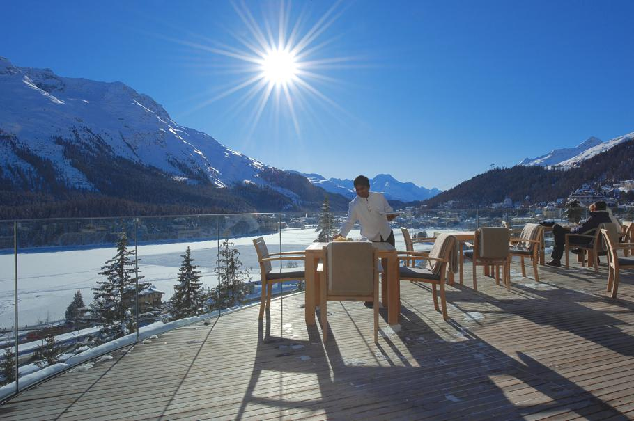 Luxury-Tschuggen-Hotel-Group-Carlton-St-Moritz-Switzerland 2