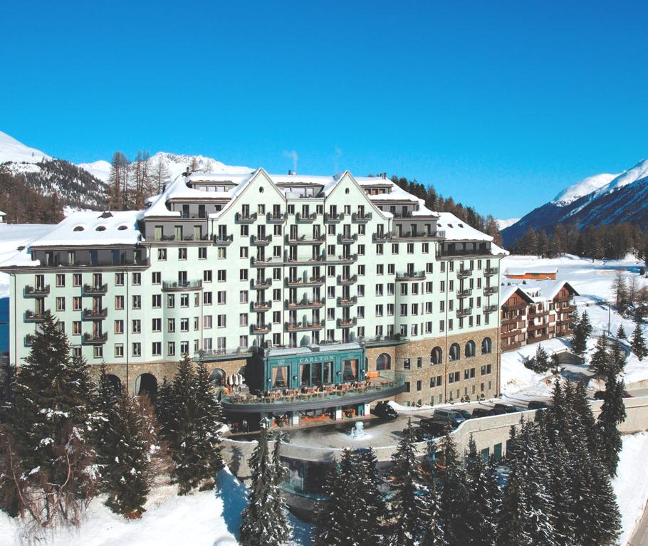 Luxury-Tschuggen-Hotel-Group-Carlton-St-Moritz-Switzerland 6