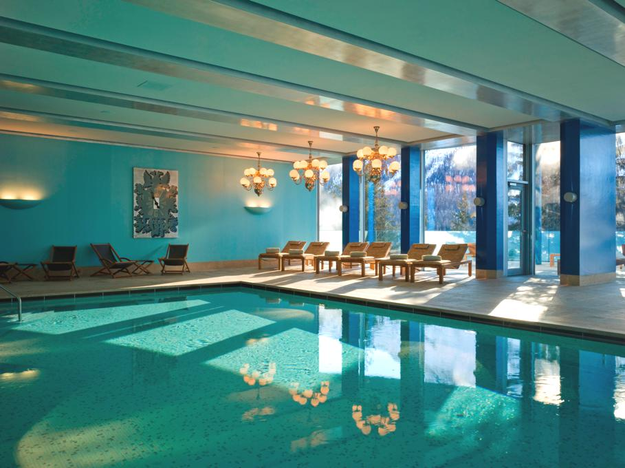 Luxury-Tschuggen-Hotel-Group-Carlton-St-Moritz-Switzerland 7
