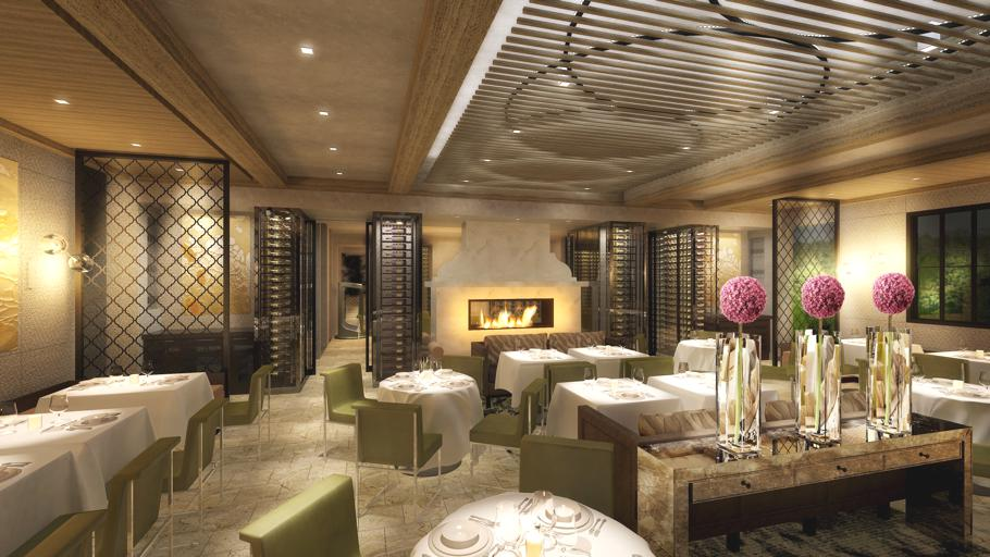 Luxury-Hotel-Bel-Air-Dorchester-Collection 3