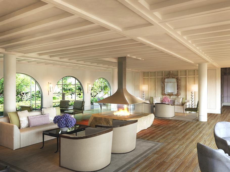 Luxury-Hotel-Bel-Air-Dorchester-Collection 8