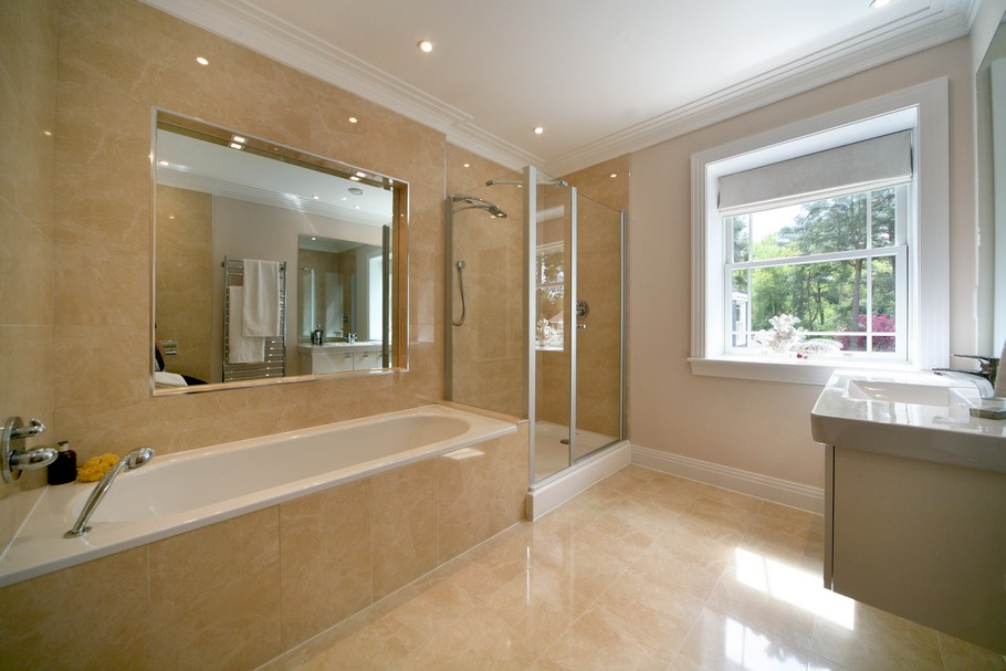 Luxury Home For Sale In Surrey, England  (10)