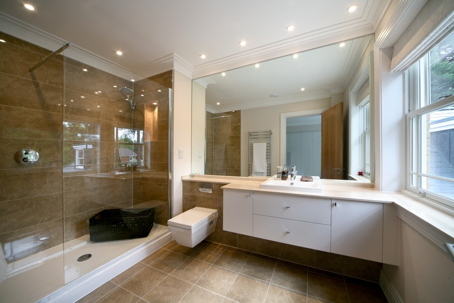 Luxury Home For Sale In Surrey, England  (12)