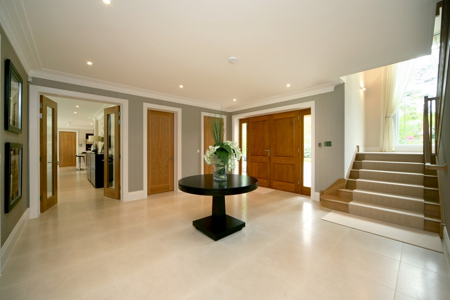 Luxury Home For Sale In Surrey, England  (20)