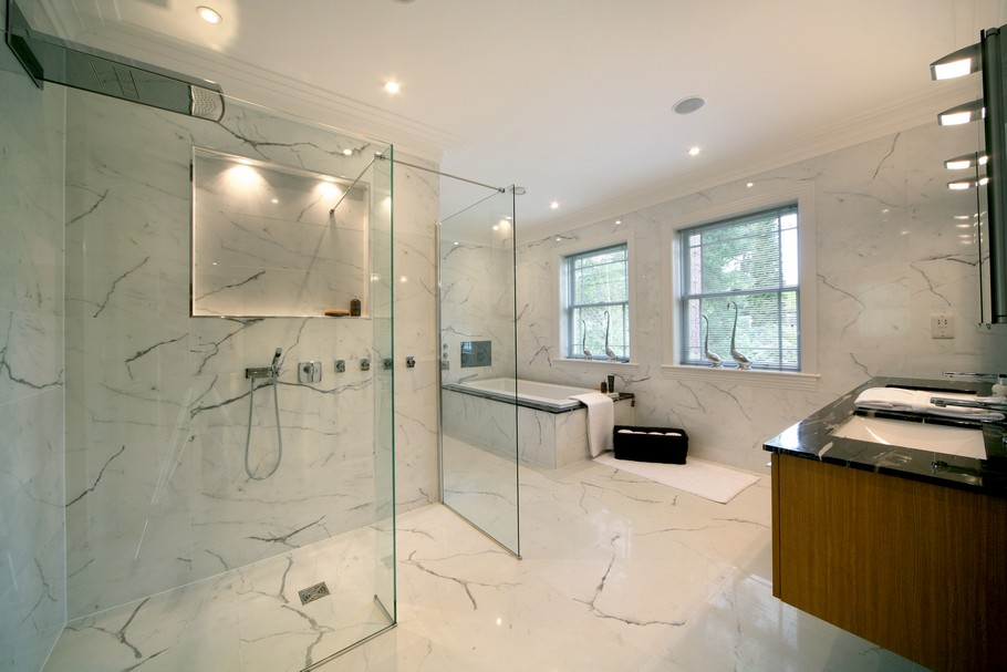 Luxury Home For Sale In Surrey, England  (6)